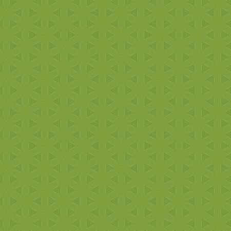 Seamless Green Pattern Design.luxury gradient style. Print label, banner, cover, card, website, web, wrapper, wrap