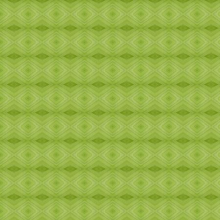 Green Vintage Ornamental Patterns