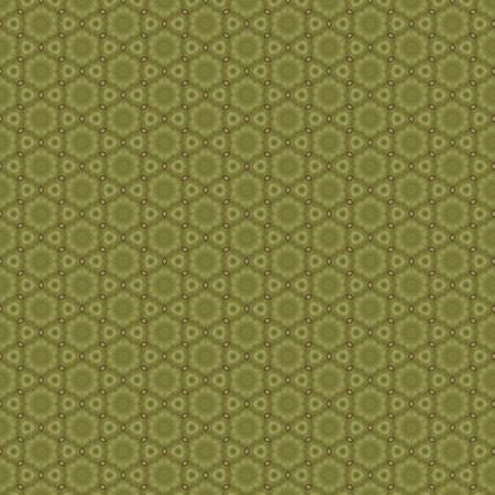 Geometric patterns.Pattern, Wave Pattern, Fabric Swatch, Backgrounds, Geometric Shape