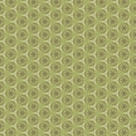 enlarger: Patchwork geometric patterns.Pattern, Wave Pattern, Fabric Swatch, Backgrounds, Geometric Shape