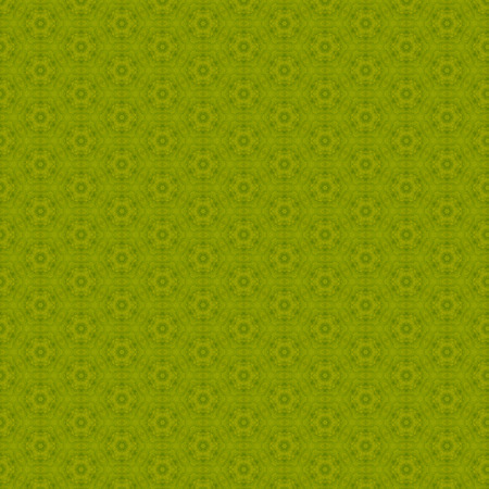 Seamless pattern green.Pattern, Wave Pattern, Fabric Swatch, Backgrounds, Geometric Shape