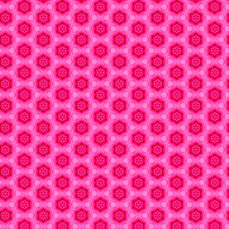 duvet: Flower pattern pink colorful