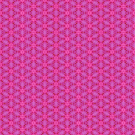 synonym: Flower pattern pink colorful