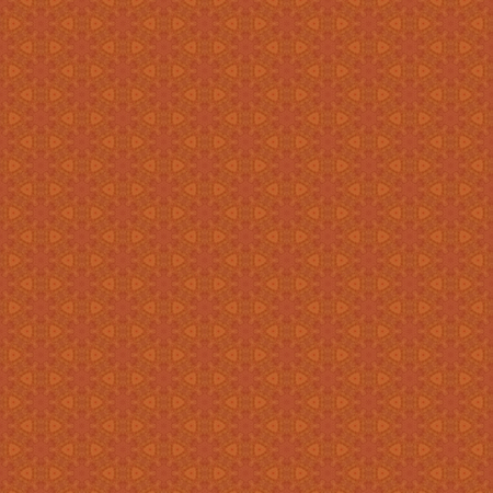 photoshop: Seamless geometric pattern texture similar pattern  strawberries  background colorful