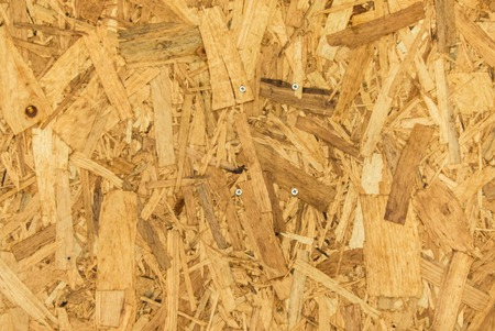 plywood: plywood texture  background for design and decoration,web background