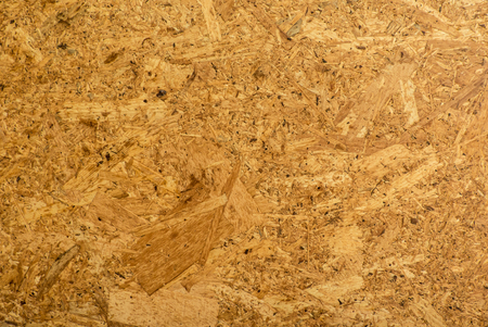 plywood texture: plywood texture  background for design and decoration,web background