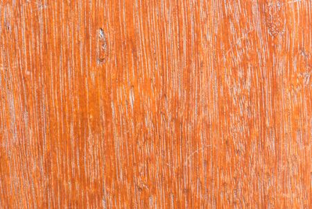 old wood texture background for design and decoration