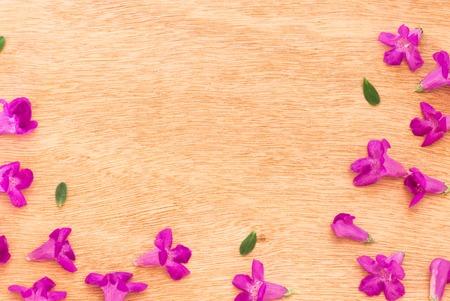Beautiful purple flowers on the wooden backgroundspring break beautiful purple flowers on the wooden backgroundspring breakspring fashion backgroundspring mightylinksfo