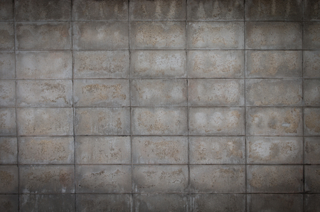 Concrete texture wall abstract background, Original dimension 5363 x 3557 pixels.