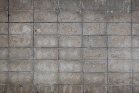 Concrete texture wall abstract background, Original dimension 5317 x 3545 pixels.