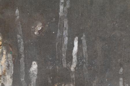 textura: Struttura in cemento o muro di cemento texture astratto sfondo. Archivio Fotografico