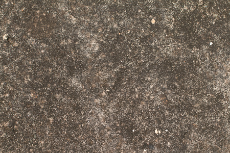 Concrete texture or cement wall texture abstract background.