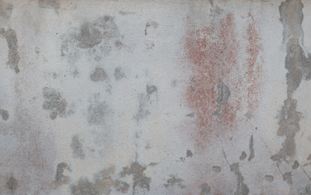 Old Concrete texture or cement wall texture abstract background.