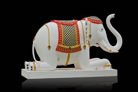 Animal from Buddhisn Religion photo