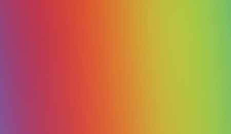 viewable: rainbow blurred background with soft light, purple, red green yellow, green