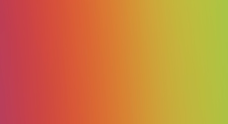 viewable: rainbow blurred background with soft light, purple, yellow, red, orange
