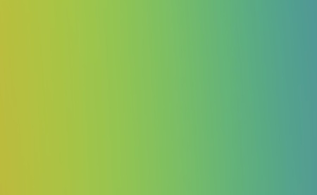 viewable: rainbow blurred background with soft light, yellow, green