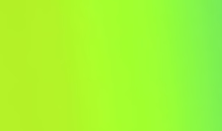 viewable: yellow-green background in high contrast, blurred background Stock Photo