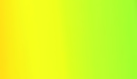 bright yellow-green background in high contrast, blurred background