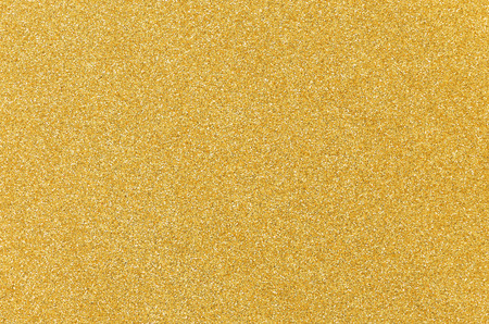 Gold background with copy space Stock Photo