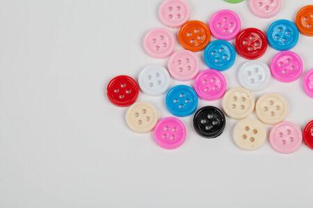 bottons: bottons