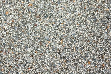 semen: floor sand