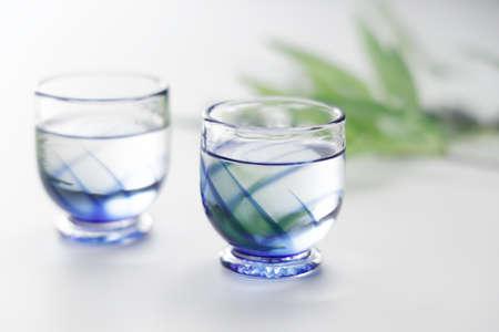 Sake Image Delicious Sake
