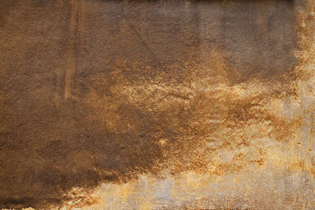 Dirty walls background.