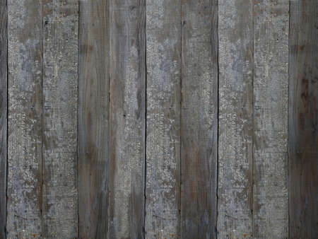 Old wooden wall Stok Fotoğraf