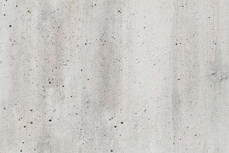 Old concrete wall Stock fotó