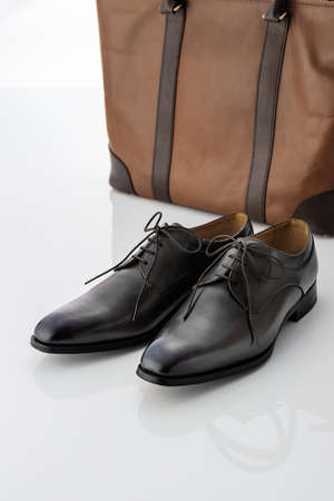 Business items for men