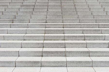 steps Reklamní fotografie