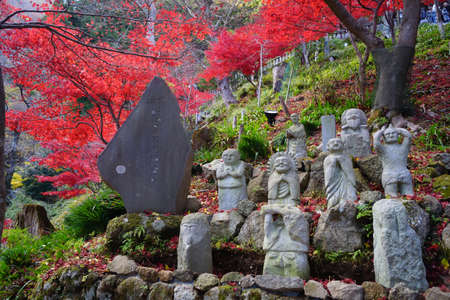 kanagawa: Oyama