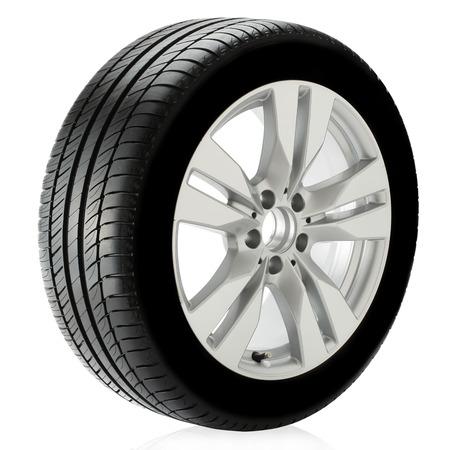 neumaticos: Cambio de neumáticos