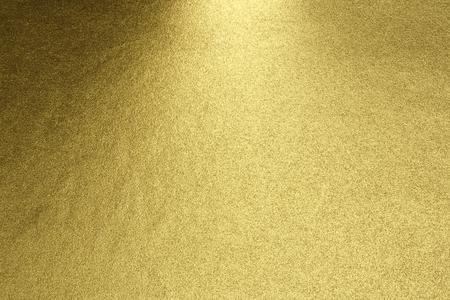 metales: Gold fondo