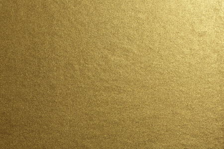textured effect: Gold background Stock Photo