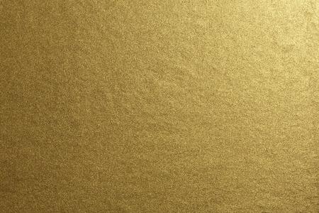 Gold background Foto de archivo