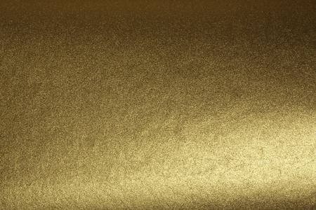 Fondo oro Archivio Fotografico - 45602600
