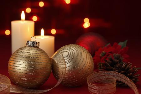 candela: Natale candela