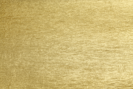 Gold background Banco de Imagens
