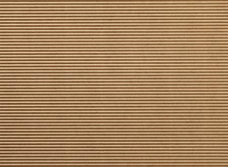 carton: Textura de Junta de tarjeta