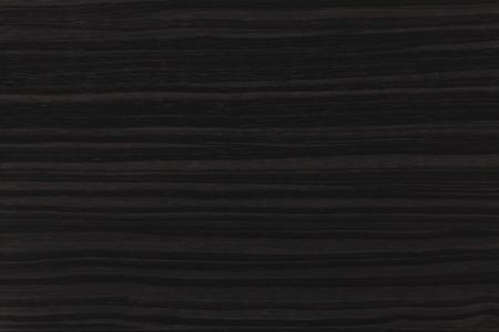 Wood Texture background Archivio Fotografico