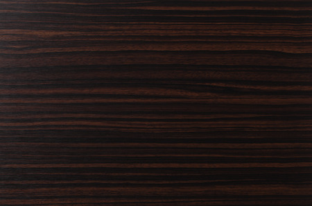 Wood Texture background Banco de Imagens