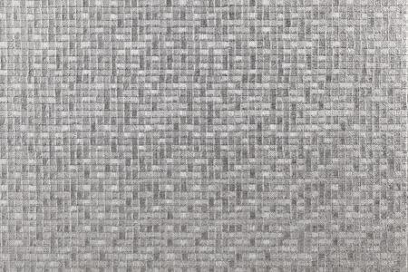aluminium texture: Silver metal texture