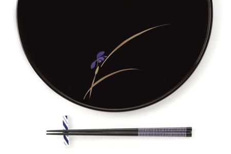 日本テーブルの摩耗