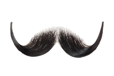 Amazing Mustache Stock Photos Images Royalty Free Mustache Images And Hairstyles For Men Maxibearus