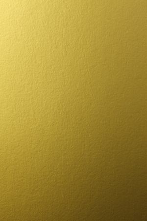 abstract gold background Banco de Imagens