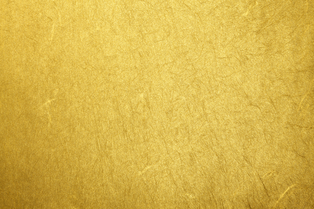 abstract gold background 스톡 콘텐츠