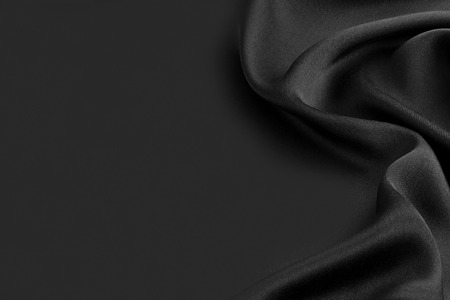 silk abstract background Stock Photo - 65872307