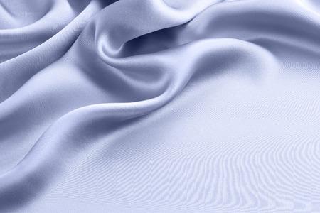 シルクの抽象的な背景